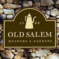 Old Salem Museums and Gardens